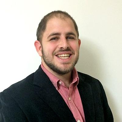 t1-Gabriel Chocron – CEO