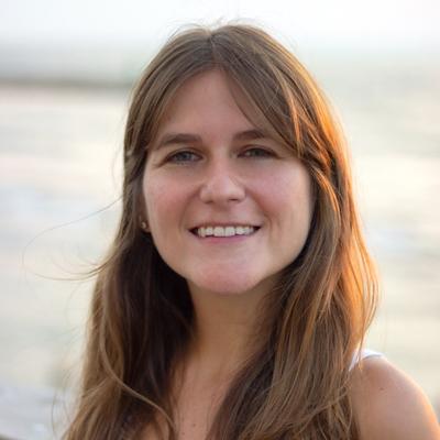 t4-Daniela Kaiser – Community Manager